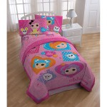 Ni Hao Kai Lan Bedding Cool Stuff To Buy And Collect