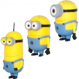 despicable me usb flash disk