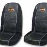 Harley Davidson Car Accessories
