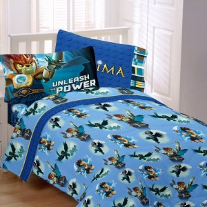 Lego Chima Bedding Cool Stuff To Buy And Collect