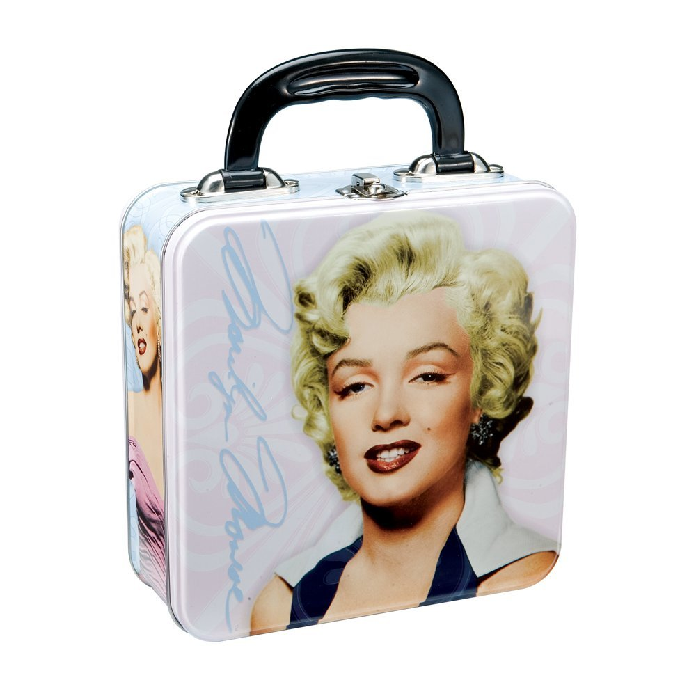 Marilyn Monroe Lunch Box Cool Stuff To Buy And Collect