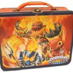 Lego City Lunch Box And Lunch Bag Cool Stuff To Buy And