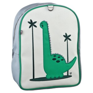 beatrix dino backpack