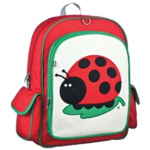 beatrix ladybug backpack