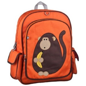beatrix monkey backpack big