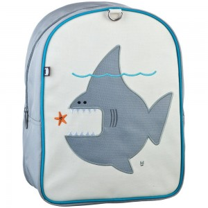 beatrix nigel backpack