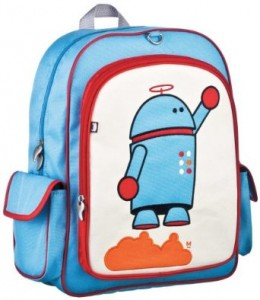 beatrix ny alexander big backpack