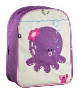 beatrix penelope backpack