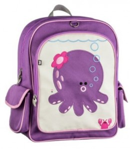 beatrix penelope backpack big