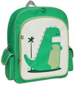 beatrix percival big backpack