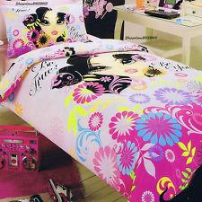 Moxie Girlz Bedding Cool Stuff To Buy And Collect