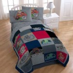 The Muppets Bedding