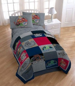 The Muppets Bedding Cool Stuff To Buy And Collect