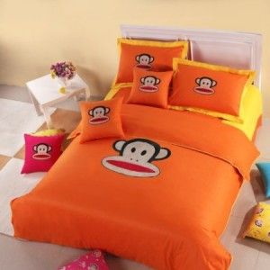 Paul Frank Bedding Cool Stuff To Buy And Collect