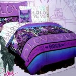 Disney Shake It Up Bedding
