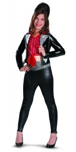 teen beach movie mack boy costume