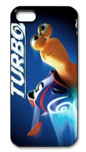 Dreamworks Turbo Iphone Cases Cool Stuff To Buy And Collect