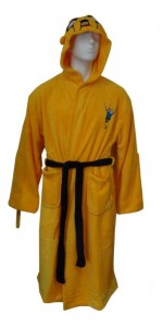 adventure time jake robe