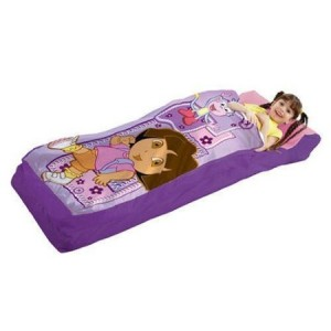 Dora The Explorer Ready Bed Cool Stuff To Buy And Collect