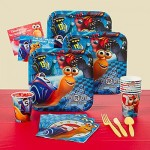 Cut The Rope Birthday Party Supplies Cool Stuff To Buy