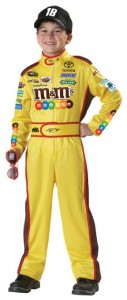 Nascar Racing Costume For Kids Cool Stuff To Buy And Collect
