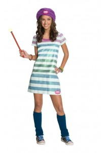 Wizards Of Waverly Place Costume Cool Stuff To Buy And