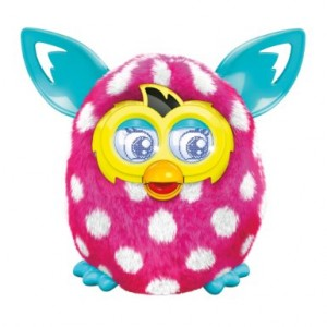 Furby Boom Cool Stuff To Buy And Collect