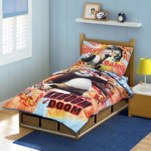 Kung Fu Panda Bedding Cool Stuff To Buy And Collect