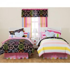 Little Miss Matched Bedding Cool Stuff To Buy And Collect
