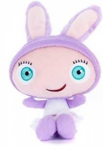 Waybuloo Plush Cool Stuff To Buy And Collect