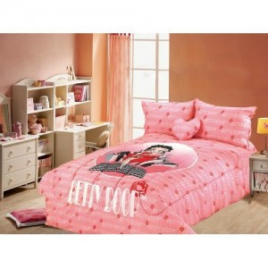 posts smurfs bedding assassins creed bedding moshi monsters bedding