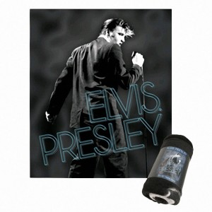 Elvis Presley Bedding Cool Stuff To Buy And Collect