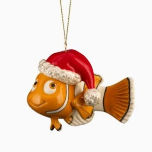 findine nemo squirt ornament finding neom ornament finfing nemo christmaas ornament - Finding Nemo Christmas Decorations