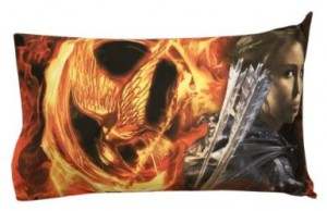 Hunger Games Bedding Cool Stuff To Buy And Collect