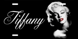 Marilyn Monroe Car Accessories Cool Stuff To Buy And Collect