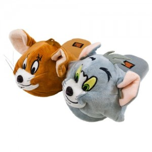 Tom And Jerry Slippers Cool Stuff To Buy And Collect