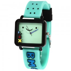 adventure time watch beemo