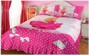 Barbie Bedding Cool Stuff To Buy And Collect