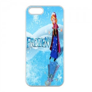 disney frozen iphone case anna