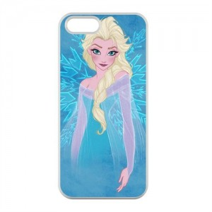 disney frozen iphone case elsa 2