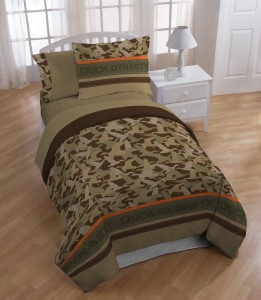 Duck Dynasty Bedding Cool Stuff To Buy And Collect
