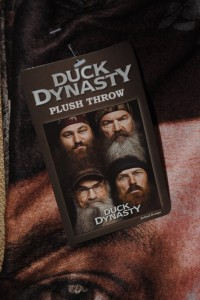 duck dynasty bedding cool stuff to buy and collect duck