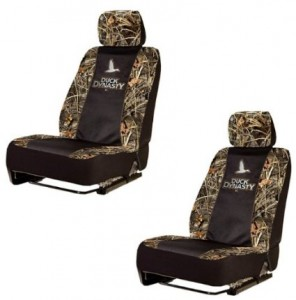 Duck Dynasty Car Accessories Cool Stuff To Buy And Collect