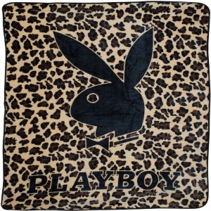 Playboy Bedding Cool Stuff To Buy And Collect