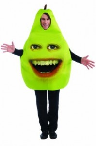 Annoying Orange Costumes Cool Stuff To Buy And Collect