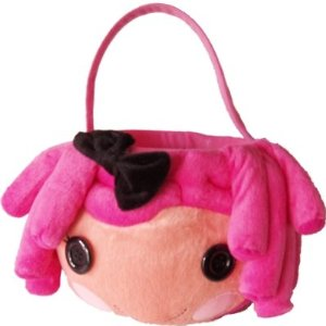 Lalaloopsy Easter Basket Cool Stuff To Buy And Collect