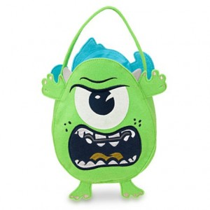 Monsters University Easter Basket Cool Stuff To Buy And