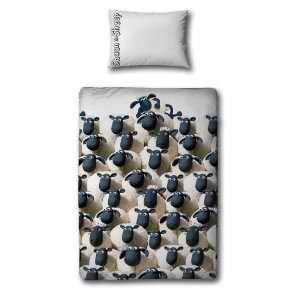 Shaun The Sheep Bedding Cool Stuff To Buy And Collect
