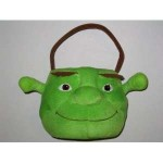 Shrek Easter Basket