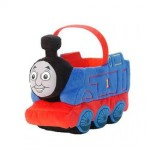 Thomas the train and friends Easter Basket